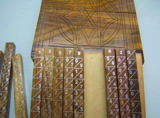 http://www.17centurymaths.com/contents/napier/jimsnewstuff/Napiers%20Bones/WoodenBonesResized.JPG